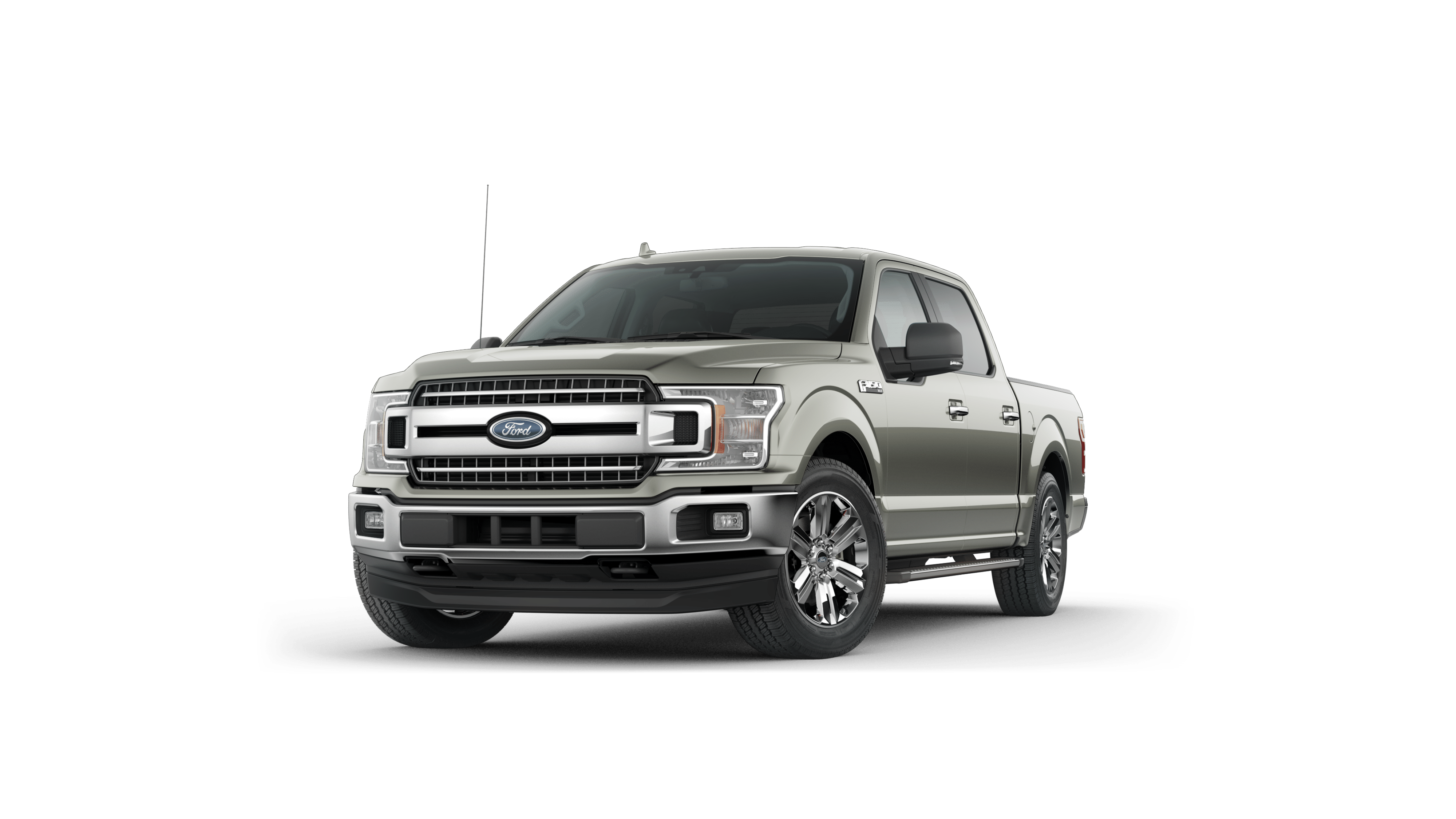 New Ford Model Inventory | Bay City, MI | Hagen Ford